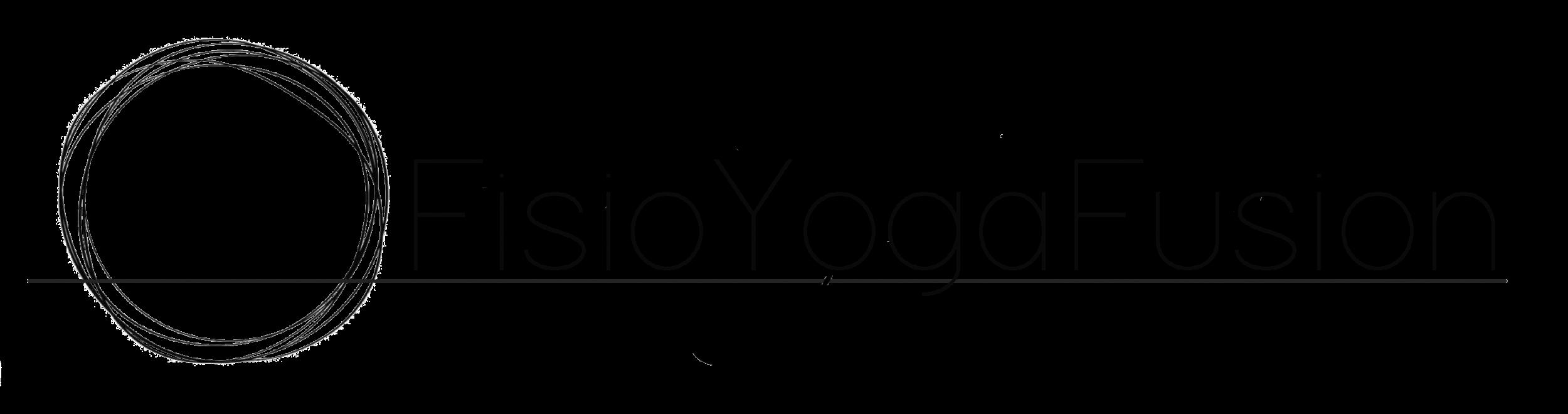 FisioYogaFusion