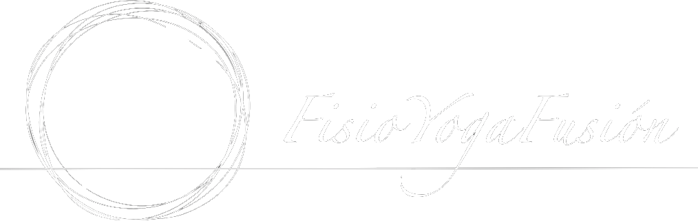 FisioYogaFusion